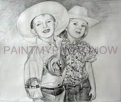 pencil paintings images pencil painting image pencil paintings