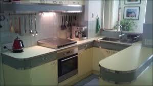 kitchen geneva cabinets metal kitchen design hoosier cabinet