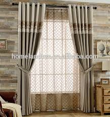 Hotel Drapes Used Hotel Drapes Curtains Made In China Buy Custom Made