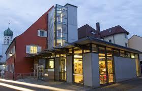 Opac Baden Baden Herzlich Willkommen Tourismus U0026 Kultur Stockach