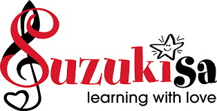 suzuki logo transparent find a suzuki teacher u2013 suzuki music sa