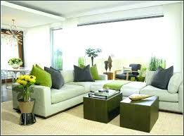 arranging small living room small living room furniture layout small living room layout ideas