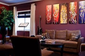 dining room floor lamps provisionsdining com