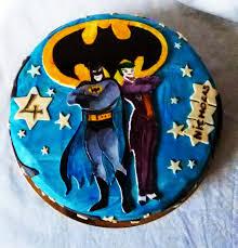 mum cake frelis batman cake batman u0026 joker le mie creazioni