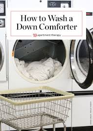 How To Wash Down Feather Comforter Best 25 Down Comforter Bedding Ideas On Pinterest Bedding