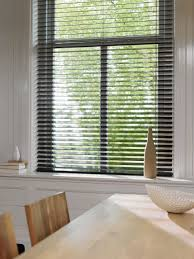 wood venetian blinds made to measure