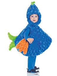 Animal Halloween Costumes Kids Animal Costume Animal Halloween Costumes Kids U0026 Adults