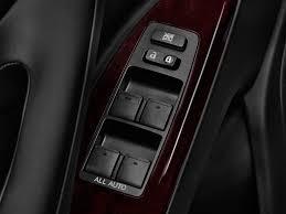 lexus lx 570 kich thuoc đánh giá xe lexus lx 570 2017 kiểu dáng mạnh mẽ giá bán bao nhiêu