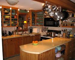 home lighting lavish overhead kitchen lighting ideas overhead