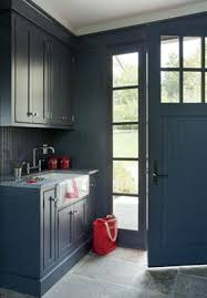can cabinets be same color as walls 19 wood cabinet painted baseboard ideas kitchen design