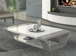 Coffee Tables Argos Affordable Modern Coffee Tables Interior Modern Coffee Table