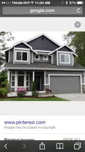 11 best exterior paint images on pinterest dunn edwards
