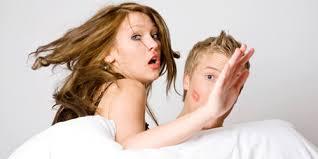 obat kuat tanda istri tidak puas dengan suami di ranjang shop
