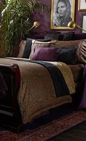 10 glamorous bedroom ideas decoholic glamorous bedroom ideas 10