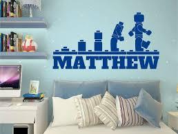Best  Lego Wall Art Ideas On Pinterest Boys Lego Bedroom Diy - Ideas for bedroom wall art