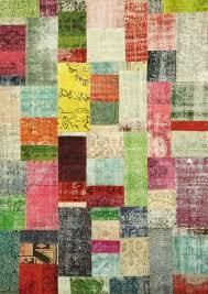 decoration maison marocaine pas cher tapis marocain pas cher décoration tapis persan occasion 52