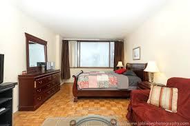 2 Bedroom Apartments In Atlanta Ga Under 800