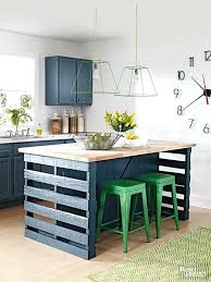 kitchen work islands kitchen work island attractive kitchen work island best pallet