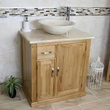 Zola Bathroom Furniture Amazing Virtu Usa Zola 36x19 Single Bathroom Vanity Cabinet Set In