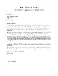 Resume Sales Coordinator Iso Coordinator Cover Letter