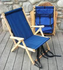 Beach Chair Clearance Furniture Web Beach Chairs Aloha Beach Chairs Wearever Chair