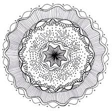 unbelievable coloring pages print adults free