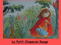 red riding hood french pooley58 teaching resources tes