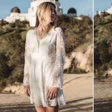 45 off free people dresses u0026 skirts two colors reign over me