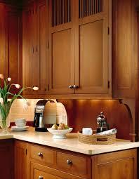 arts u0026 crafts wheaton illinois pb kitchen design