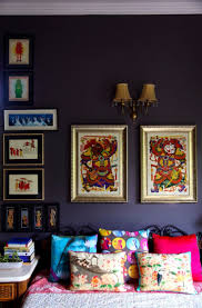360 best interiors images on pinterest indian homes indian