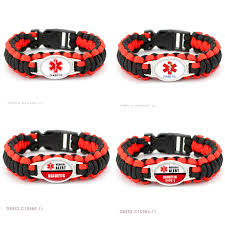 gifts for diabetics compare prices on diabetic gifts online shopping buy low price