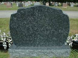 affordable headstones services fegc usa