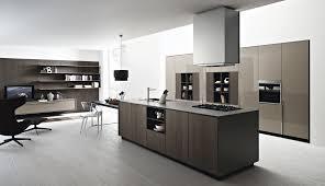Best Interiors For Home Kitchen Interiors Photos Boncville