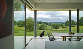 Interior Design Buckinghamshire House In Buckinghamshire Design By Mclean Quinlan Architecture