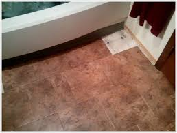 cheap bathroom floor ideas cheap bathroom vinyl floor tiles tiles home decorating ideas cheap
