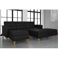 buy avalon futon sleeper sofa