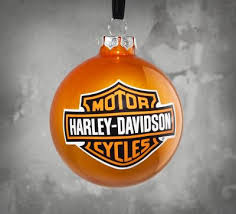 orange bar shield logo ornament ideas 2017