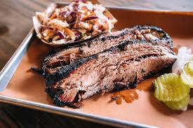 Top Bars Dallas Best Neighborhoods In Dallas Texas For Dining And Eating Out
