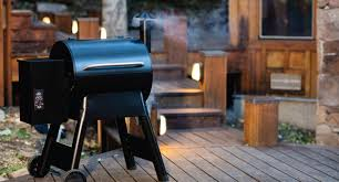 The Backyard Grill by The Best Grills And Barbecue Accessories In 2016 Fatherly