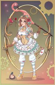 alice halloween party the 191 best images about alice on pinterest disney heroines
