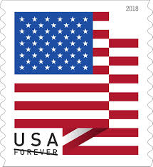 usps new st issues 2018 on stnewsnow