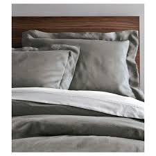 Target King Comforter Sets Bedding Sets Target