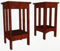 best 25 end table plans ideas on pinterest wood end tables