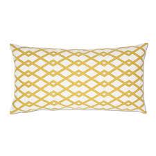 decor pretty gold throw pillows for home accessories ideas