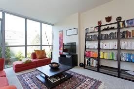 best airbnb in san francisco modern and artsy top 10 airbnb rentals in downtown san francisco