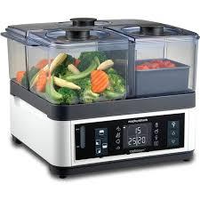 cuisine cuiseur appareil vapeur cuisine cuisinez pour maigrir
