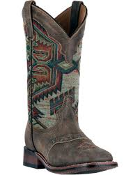 twisted boots womens australia laredo boots country outfitter