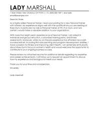 sample cover letter for accounting cover letter for writing sample gallery cover letter ideas