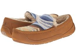 ugg grantt sale shoes ugg usa store discount styles shoes