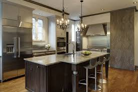 kitchen fabulous u shaped kitchen designs italian kitchen design